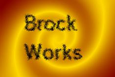 File:Brock Works.png
