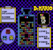 Drmario2