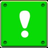 Green!Block