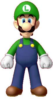 File:Luigireal.png