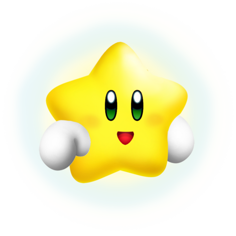 File:Mr Star KDL3D.png