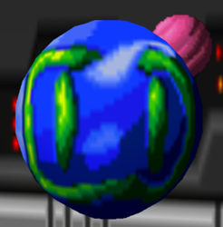 File:Planet bomber.png