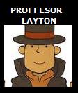 File:Professor Layton SSBET Logo.png