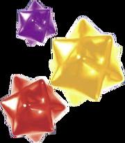 StarBits