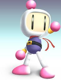 File:Bomberman brawl.jpg