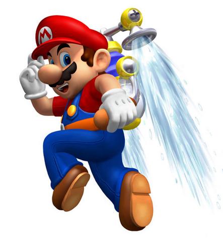 File:F.L.U.U.D. Mario.png