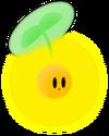 Sun Seed