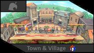 Town&VillageVersusIcon