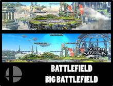 BattlefieldStageUSBIV