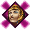 Cleopatra Omni