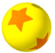 Lemmy's Ball