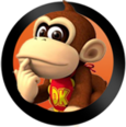 MHWii BabyDK icon