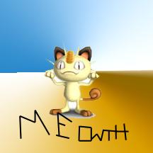 MeowthAllstars