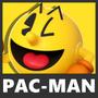 Pac-Man Rising