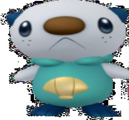 File:Pokemon Universe (7).png
