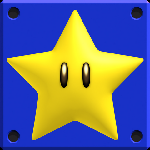 File:Star Block.png