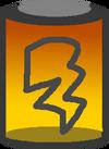 TempEnergy2