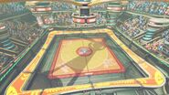 Arms Arena