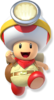Captain Toad TT artwork05