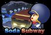 SodaSubwayLogoMKS