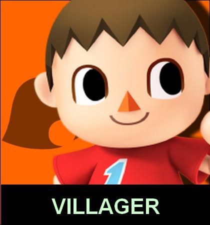 Villageois.png