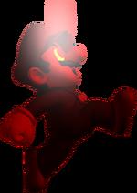 Virtual Mario NSMBVR