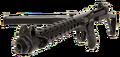 Machine GunGunmen