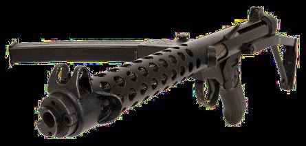 File:Machine GunGunmen.png
