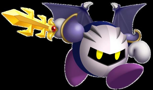 File:Meta Knight KRTDL1.png