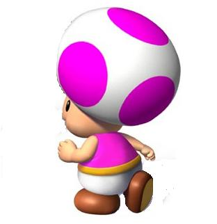 File:Purple Toad 2.png
