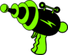 Ray-gun-green-and-black-no-shadow-hi