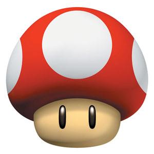 File:Super-mario-mushroom.jpg