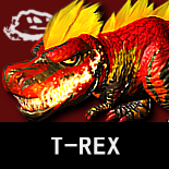 T-rexassist