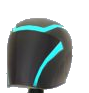 File:Tron Guy.png