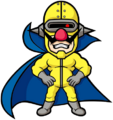 File:113px-Dr. Crygor WarioWare Smooth Moves-1-.png