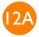 12A IFCO