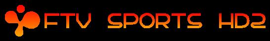 File:FTVSportsHD2.png