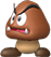 File:Huge Goomba.png