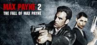MaxPayne2Banner