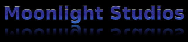 File:Moonlight Studios Logo.png