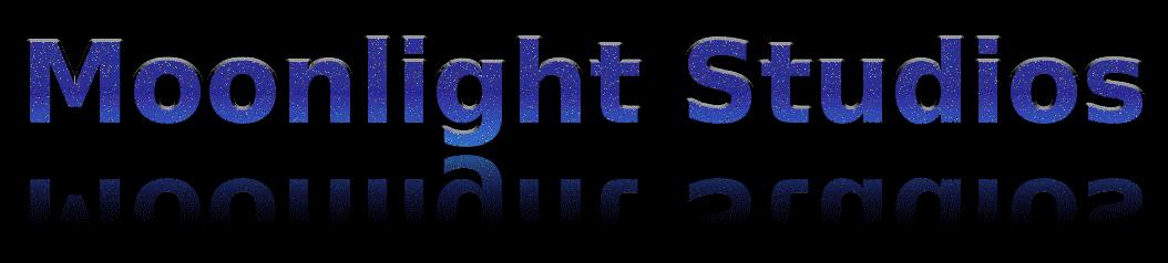 Moonlight Studios Logo