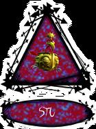 Stu SSBR