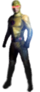 The Reverse Flash (WGC)
