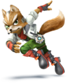 98px-FoxSSB4.png
