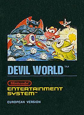 File:DevilWorldBoxart.jpg