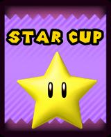 File:MKThunder-Cup8.png