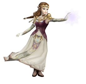 Zelda xna render by arrow 4 u-d7e2zur