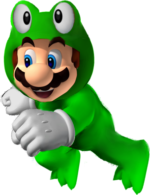 File:305px-FrogMario.png