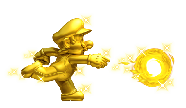 File:640px-3DS NewMario2 3 char02 E3.png