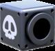 Cannon Box - Super Mario 3D World